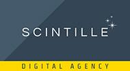 web agency scintille
